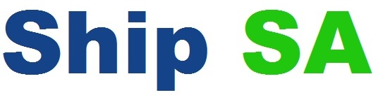 shipsa.com
